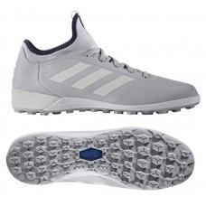 Сороконожки  Adidas ACE Tango 17.2 TF BA8540