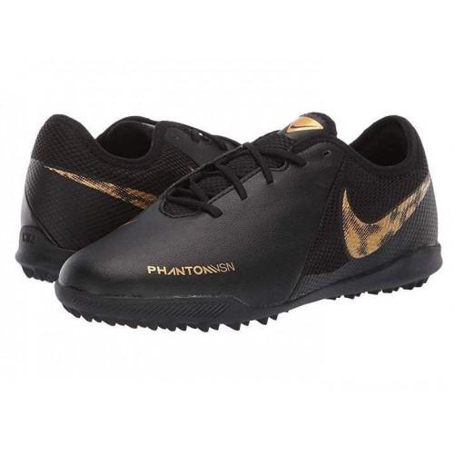 Сороконожки Nike Jr. Phantom Vision Academy TF AR4343-077