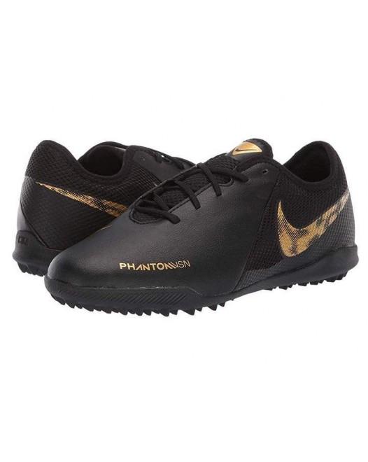 Сороконіжки Nike Jr. Phantom Vision Academy TF AR4343-077