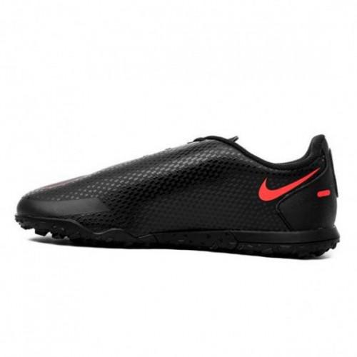 Сороконіжки Nike Kids Phantom GT Club TF CK8483-060