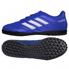 Сороконіжки Adidas Copa 20.4 TF EH1481