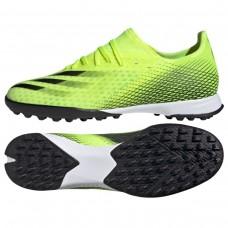 Сороконіжки Adidas X Ghosted.3 Tf M FW6944