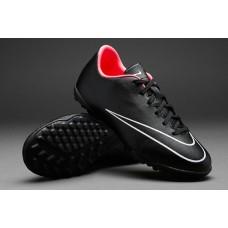 Сороконожки  Nike JR MERCURIAL VICTORY V TF 651641-016