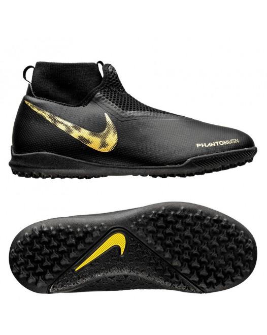 Сороконожки Nike Jr. Phantom Vision Academy Dynamic Fit TF AO3292-077