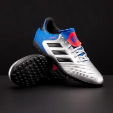 Сороконожки Adidas Copa Tango 18.4 TF DB2455