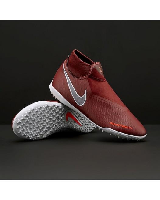 Сороконожки Nike Phantom Vision Academy DF TF AO3269-606