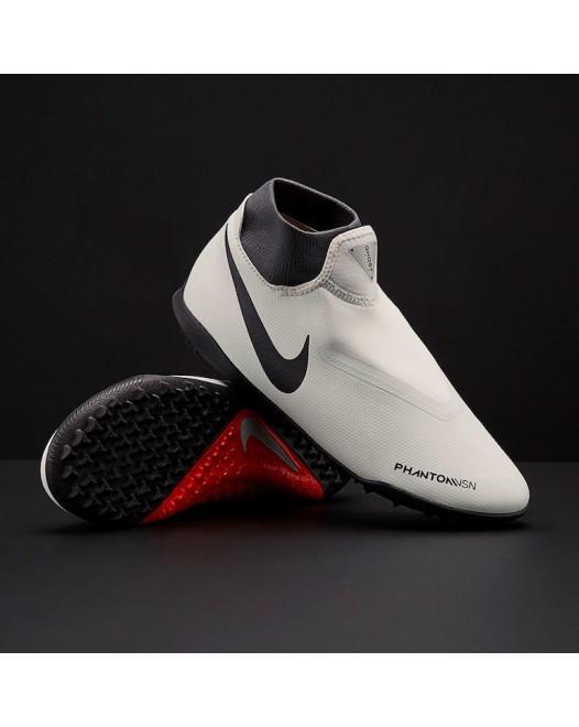 Сороконожки Nike Phantom VSN Academy DF TF AO3269-060
