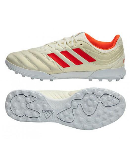 Сороконожки Adidas Copa 19.3 TF BC0558