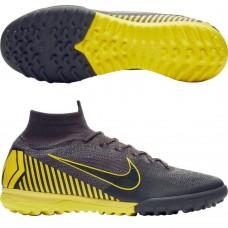 Сороконожки  Nike Mercurial Superfly VI Elite TF AH7374-070