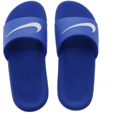 Тапочки Nike Kawa Slide 819352 400