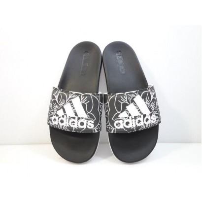 Тапочки Adidas Adilette Comfort FV6331