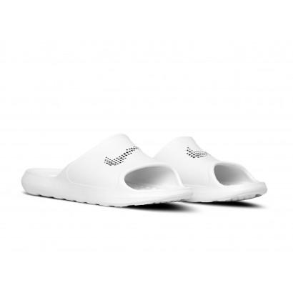 Тапочки Nike Victori One CZ5478-100