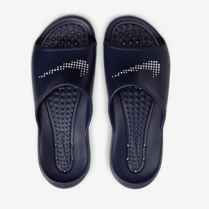 Тапочки Nike Victori One Men's Shower Slide CZ5478-400