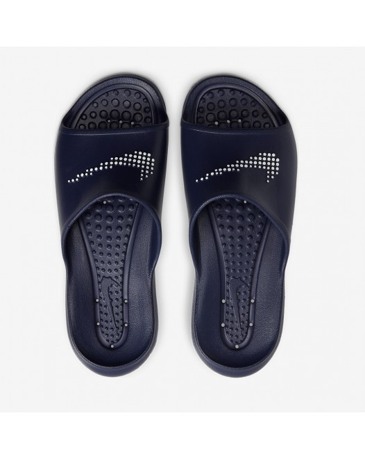 Тапочки Nike Victori One Men's Shower Slide CZ5478-400