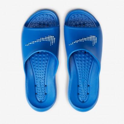 Тапочки Nike Victori One Men's Shower Slide CZ5478-401