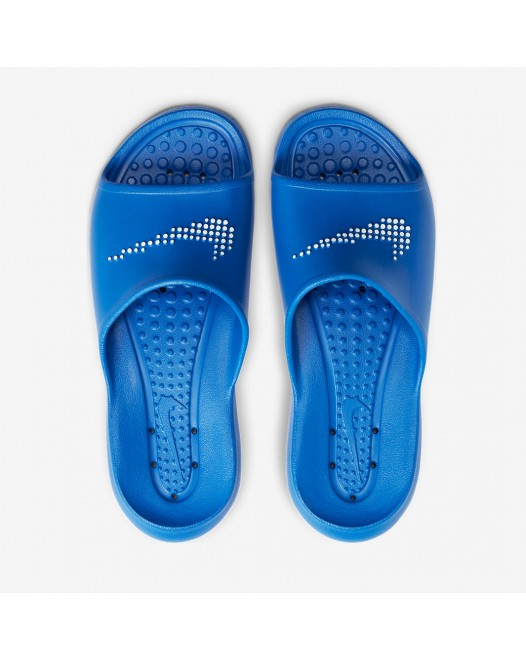 Тапочки Nike Victori One Men's Shower Slide CZ5478-401