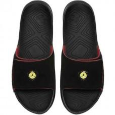 Тапочки Nike Jordan Hydro 7 AA2517-003
