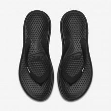 Тапочки Nike SOLAY THONG 882690-005
