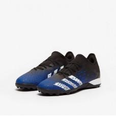 Сороконіжки Adidas PREDATOR FREAK .3 L TF FY0616