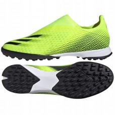 Сороконіжки Adidas X Ghosted.3 Ll Tf M FW6971
