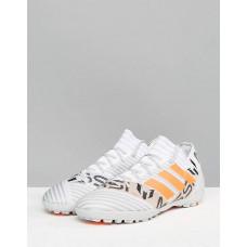 Сороконіжки Adidas Nemeziz Messi Tango 17.3 S77193