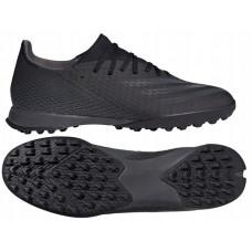 Сороконіжки Adidas X Ghosted.3 Tf M EH2835