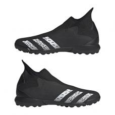 Сороконіжки Adidas Predator Freak.3 Ll Tf M FY1035