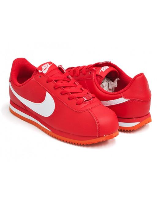 Nike Cortez Basic SL 904764-601