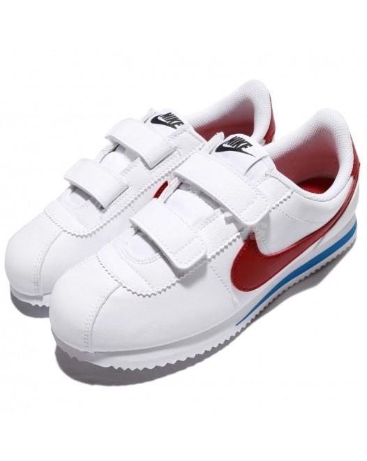 Nike Cortez Basic SL 904767 103