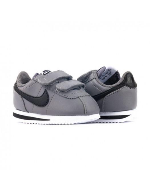 Nike Cortez Basic SL 904769-002