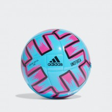 Футбольний мяч Adidas Uniforia Club FH7355