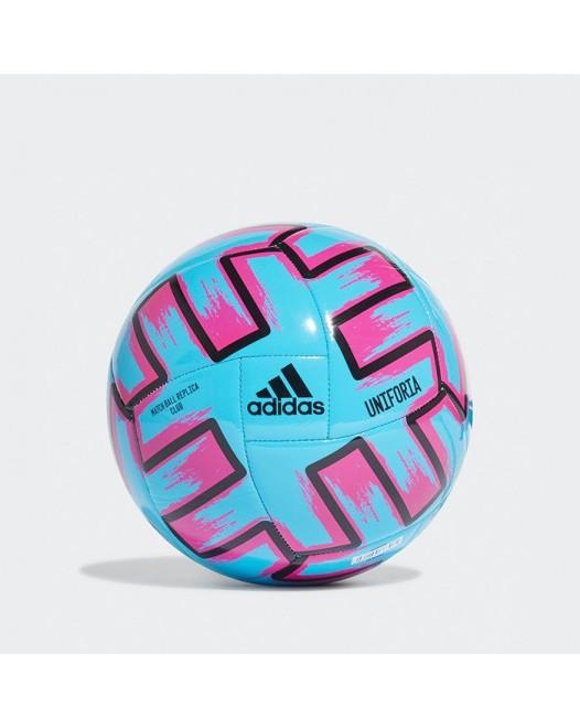 Футбольний мяч Adidas Uniforia Club FH7355