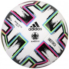 Футбольний мяч Adidas UNIFORIA League J 290g FH7351