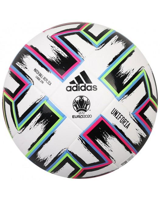 Футбольний мяч Adidas UNIFORIA League J 290g FH7351