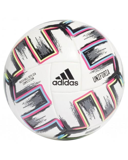 Футбольний мяч Adidas Uniforia Competition Евро-2020 FJ6733