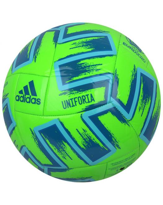 Футбольний мяч ADIDAS UNIFORIA CLUB FH7354