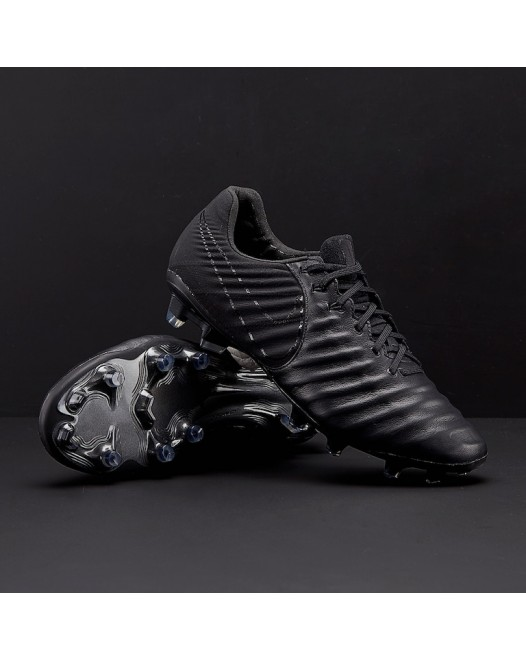 Бутси Nike Tiempo Legend VII FG 897752-001