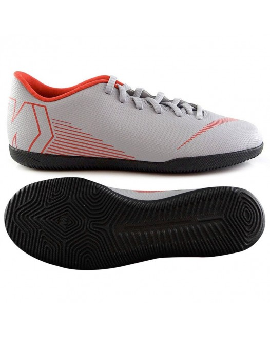 Футзалки Nike Vapor 12 Club IC AH7385-060