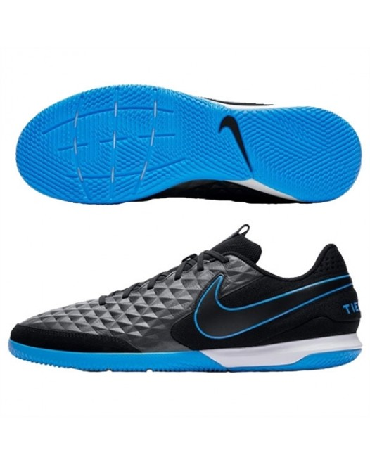 Футзалкы Nike Tiempo Legend 8 Academy IC AT6099-004