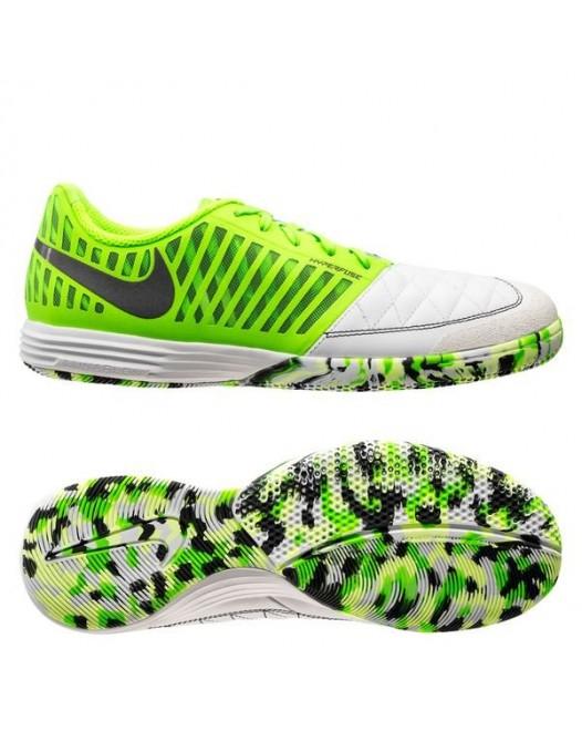 Футзалкы Nike LunarGato II 580456-137