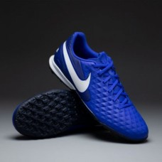 Сороконожки  Nike Tiempo Legend VIII Academy TF AT6100-414