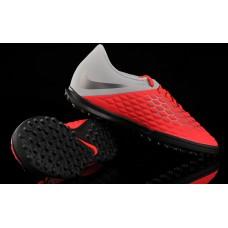 Сороконожки Nike Hypervenom 3 Club TF AJ3811-600