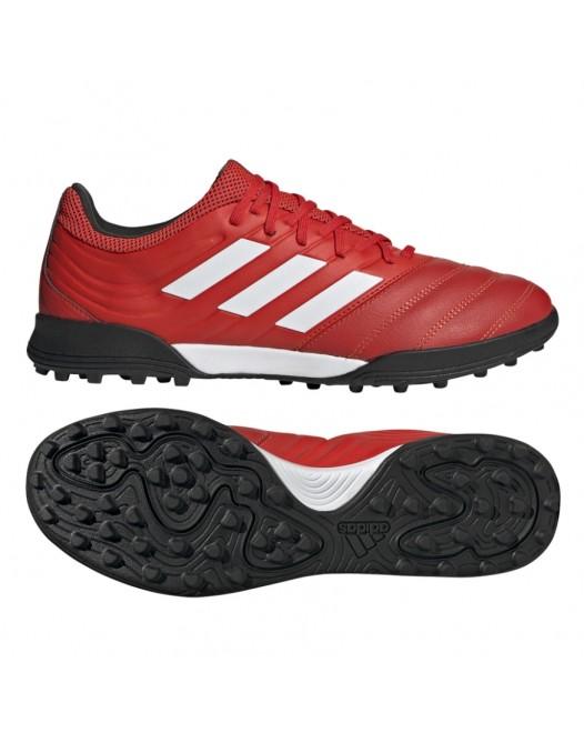 Сороконожки Adidas Copa 20.3 TF G28545 2020