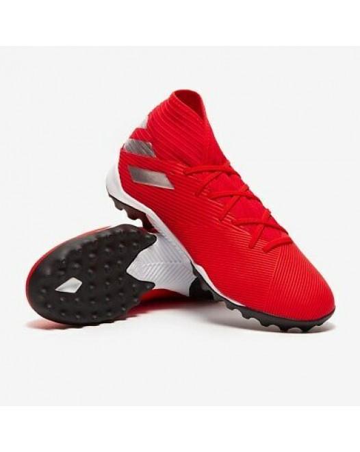Сороконожки Adidas Nemeziz 19.3 TF 427 F34427