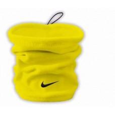 Горловики (бафф) Nike Yellow