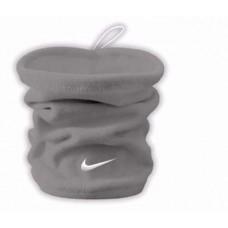 Горловики (бафф) Nike Gray