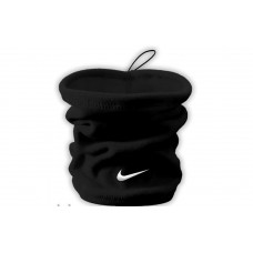 Горловики (бафф) Nike Black