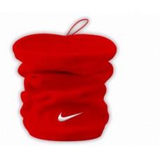 Горловики (бафф) Nike Red