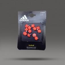 Сменные пластиковые шипы для бутс Adidas Performance (AP0245)