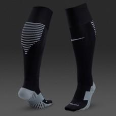 Гетры Nike Stadium Football SX5346-010